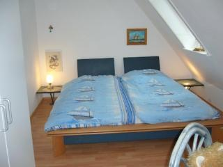 Vacation Apartment in Hohwacht - 624 sqft, central, quiet, comfortable (# 5059) - Eutin vacation rentals