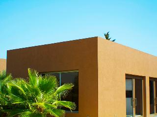 Architectural beauty surrounded by orange & olives - Marrakech vacation rentals
