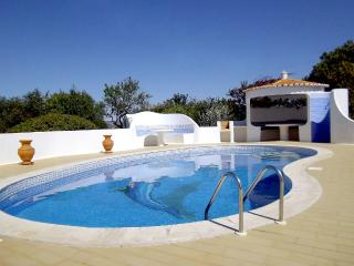 Villa With Private Heated Pool And Sea Views - Carvoeiro vacation rentals