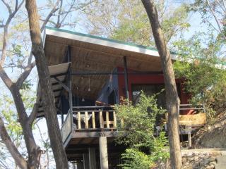 emerald abode best views insta. teresa - Santa Teresa vacation rentals