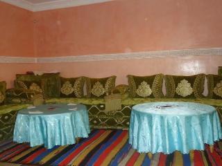 Dar Amalou - Fam El Hisn vacation rentals