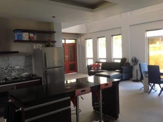 Cozy 3 bedroom House in Patnongon - Patnongon vacation rentals