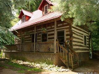 Nothing Could be Finer Down by the River - Canton vacation rentals