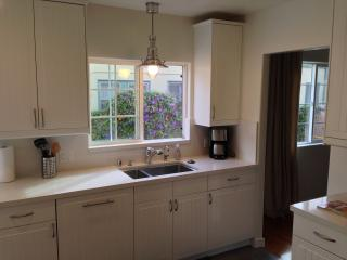 Modern Brand New Duplex Heart Of LA/West Hollywood - Los Angeles vacation rentals