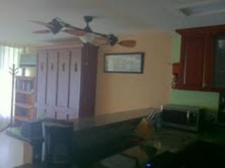 Haleiwa Surf where you no work where you know play - Haleiwa vacation rentals