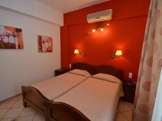 Ilios Means SUN - Corfu vacation rentals