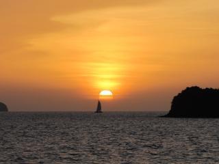 Beautiful Beach Condo - Guanacaste vacation rentals