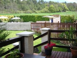 France - Dordogne - Montagrier - Saint-Victor vacation rentals
