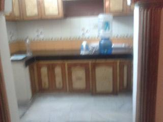 Fully Furnished 3 Bedroom Vacation Rental at Affordable Price - New Delhi vacation rentals