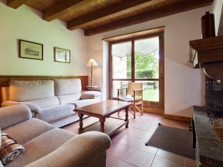 Gessa House 7 - Province of Lleida vacation rentals