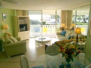 Lovely Condo on SMB - #43 - Seven Mile Beach vacation rentals