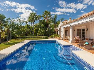 Los Naranjos - Marbella vacation rentals