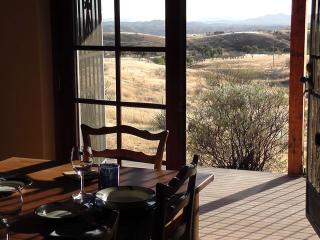 Amazing Views, Birding, Retreat Near Patagonia - Patagonia vacation rentals