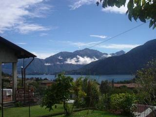 Lenno Villa - Lenno vacation rentals