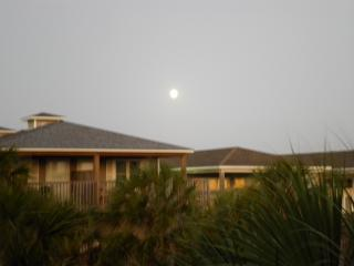 LP3B4A Nice & Neat 4BR/4B Double Condo Arrangement - Port Aransas vacation rentals