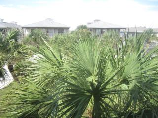 Condo LP225A Neatly Updated 2BR/2B W/ Garage - Port Aransas vacation rentals