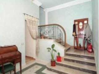 Almaran BB in Trapani port & city - Trapani vacation rentals