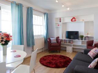 Stay in the heart of Brighton Astra Apartment - East Sussex vacation rentals
