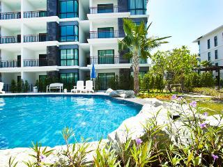 Rawai Beachfront Resort 1 Bedroom Deluxe Apartment - Phuket vacation rentals
