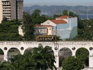 Santa Teresa  - World  Cup - Barra de Guaratiba vacation rentals