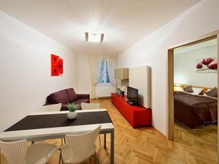 Superior Apartment / Salvator Superior Apartments - Prague vacation rentals