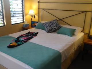 Port Douglas Fully Self Contained by the beach - Port Douglas vacation rentals
