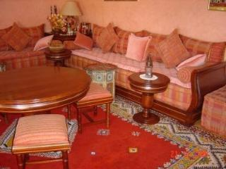 Appartment - Morocco vacation rentals