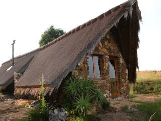 Eco-lodge in Mpumalanga highlands - Machadodorp vacation rentals