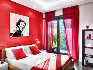 D3 Apartment, in Sorrento Center - Sorrento vacation rentals