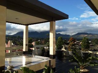 Ws Pavilion Cicalengka - Bandung vacation rentals