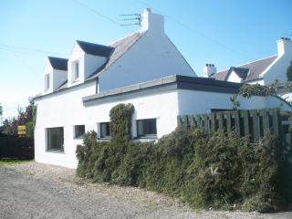 Lovely 3 bedroom Cottage in Bannockburn - Bannockburn vacation rentals