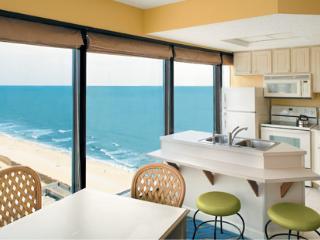 Myrtle Beach Ocean View  South Carolina  Resort - Myrtle Beach vacation rentals