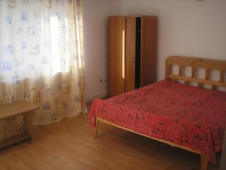 Villa for rent - Mamaia vacation rentals