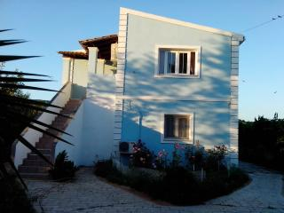 Tom's House/1  between Paleokastritsa -  Dassia - Ipsos! - Corfu vacation rentals