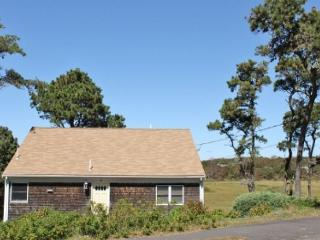 Chatham 3 Bedroom 2 Bath home close to Hardings Beach! - Cape Cod vacation rentals