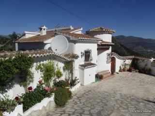 Cozy House in Orba with Private Outdoor Pool, sleeps 6 - Orba vacation rentals