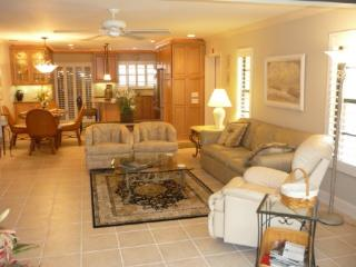 Palm Isle C3 - Marco Island vacation rentals