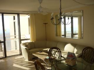 Tradewinds 801 - Marco Island vacation rentals
