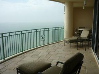OUTSTANDING Luxury Condominium with stunning Gulf views ! - Marco Island vacation rentals