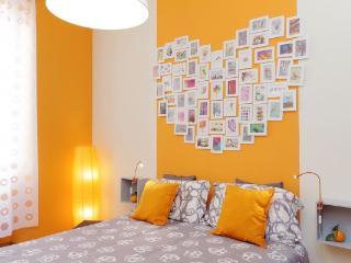 CR328aRome - Casa Arancione - Rome vacation rentals