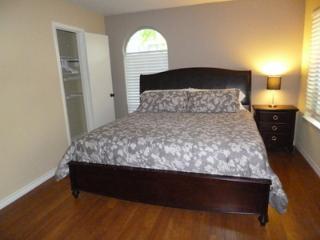 Amazing 1Apartment in Uptown1UT4810101 - Dallas vacation rentals