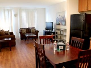 Great Apartment in Stonebriar1PL57458239 - Plano vacation rentals