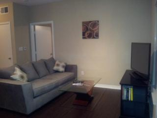 Wonderful Unit in Uptown1UT3700334 - Dallas vacation rentals