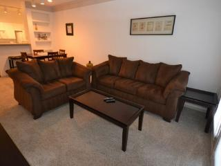 Great 1 BD in Midtown2MD23503206 - Houston vacation rentals