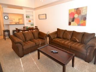 Great Unit in Midtown2MD23505303 - Houston vacation rentals
