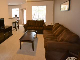 Wonderful Unit in Upper Kirby2MC38007204 - Houston vacation rentals