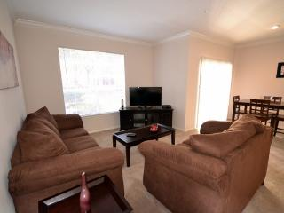 Great Unit in Energy Corridor2WH14151918 - Katy vacation rentals