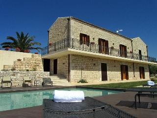 Modicana - Palazzolo Acreide vacation rentals