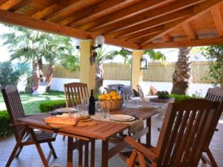 Villa Mare Blue - Donnalucata vacation rentals