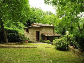 La Ripresa - Vicchio vacation rentals